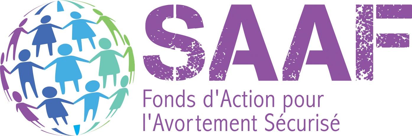 Safe Abortion Action Fund