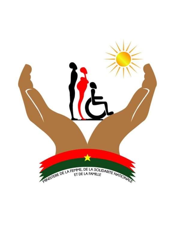 Ministère de la Femme, Solidarité Nationale, de la Famille et de l'Action Humanitaire